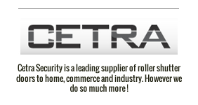 Cetra Security